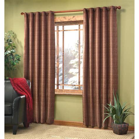 solaris outdoor curtains solaris outdoor curtains shop solaris 96 in l canvas
