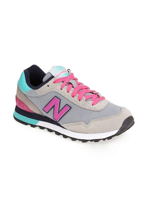 Harga New Balance 515 Classic new balance new balance 515 classic sneaker shoes