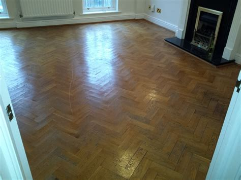 professional floor sanding oxford wood floor sanding companies oxford floor sanding oxford