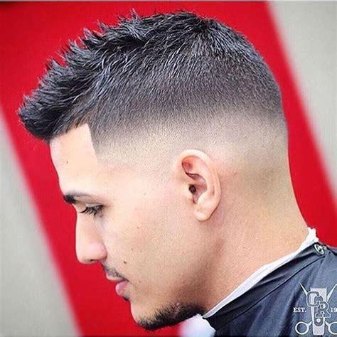 da haircut 415 best barbering images on pinterest men s haircuts