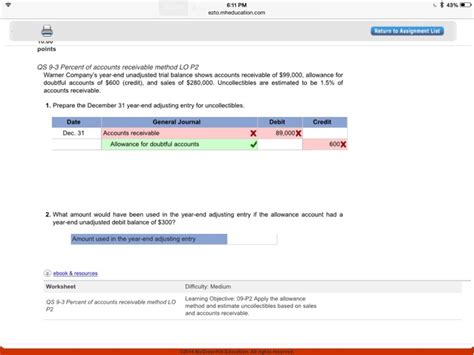 pm questions and answers accounting archive october 25 2014 chegg