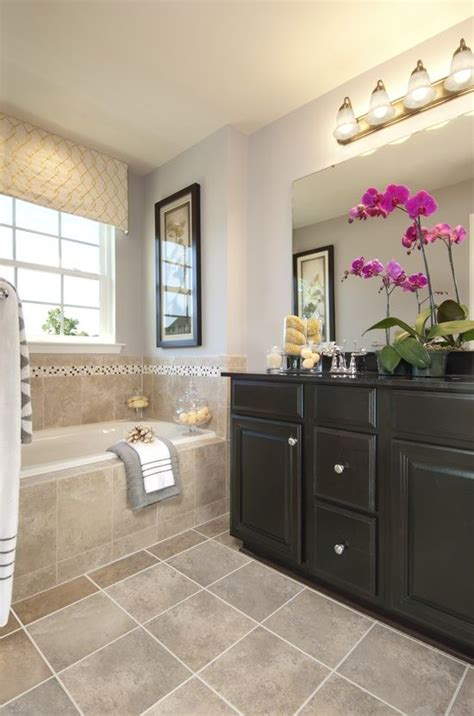 ryan homes bathrooms good idea for decor for ryan home bathroom home sweet