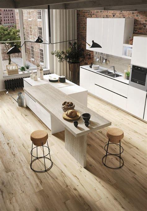 les 25 meilleures id 233 es concernant design de loft sur