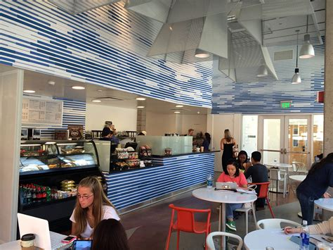 song cafe ucla cus map cafe and mo ostin