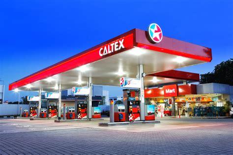 ambank motor insurance caltex starts ambank back raya promotions