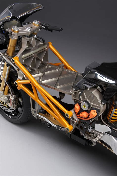 design frame motorcycle mission s hot new 160hp electric motorcycles digital trends