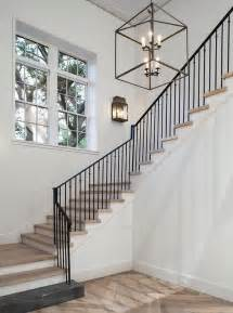 iron stair banister best 25 iron stair railing ideas on wrought