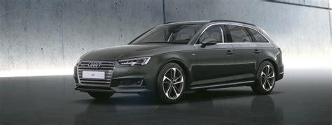 Audi Avant A4 by A4 Avant Gt Home