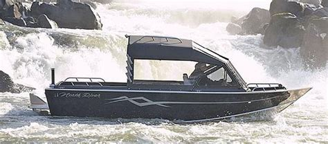 used pontoon boats for sale augusta ga river jet boats for sale in idaho pontoon boat for sale