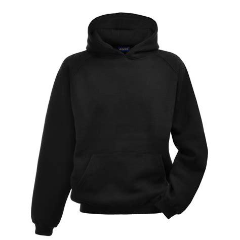 black hoodie customer login