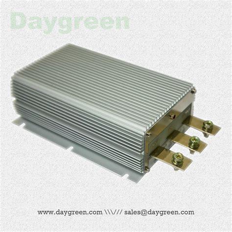 Step Dc To Dc 24v 12v 30 A Car Power Transformer Souer Original aliexpress buy 12v to 24v 40a 12vdc to 24vdc 40 step up dc dc converter 40