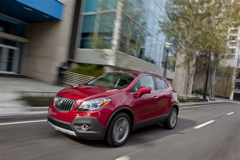 Marchionne Chrysler by Marchionne Searching For Allies In Quest For Gm Chrysler