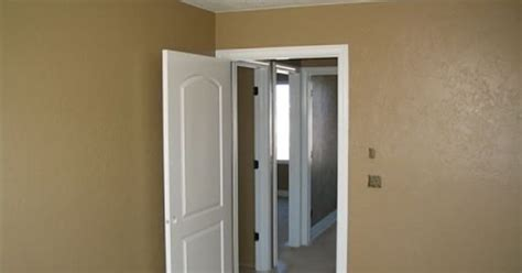 sw basket beige if these walls could talk beige paint ideas and master bedroom