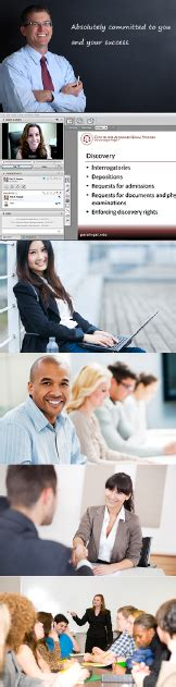california business and professions code section 6450 california online paralegal certificate