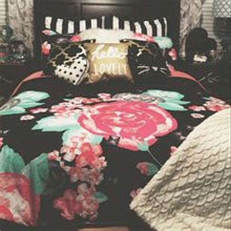 kaelyn room tour kaelyn ssg has a beautiful room that i envy i bed rooms room