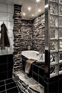 contemporary master bathroom with rain shower daltile walk in showers without doors walk in shower