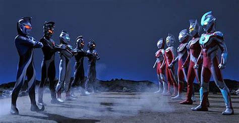 66mm Ultraman Taro image ginga brothers v brothers png ultraman wiki