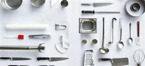 magasin d accessoire de cuisine magasin d ustensiles de cuisine coins et recoins
