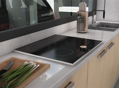 gaggenau cooktop prices gaggenau induction cooktop 3d model max obj fbx cgtrader