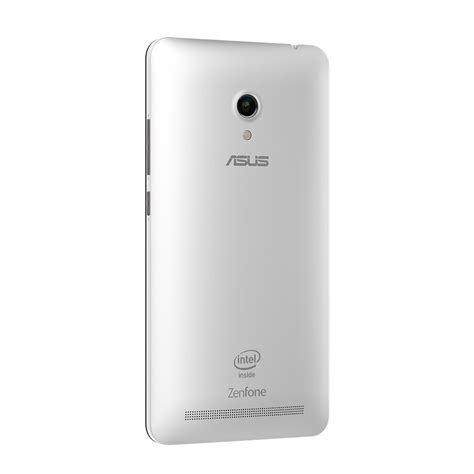 Hp Asus Zenfone Android Harga Asus Zenfone 2 Hp Android Ram 4gb Pertama Di Dunia The Knownledge
