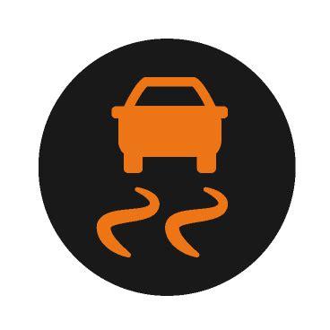 Kontrollleuchten Auto öl by Alle Wichtigen Kontrollleuchten Im Auto In Der 220 Bersicht