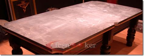 slate pool table weight slate page 2 free woodworking plans