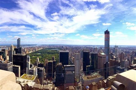 tripadvisor nyc boat tours the 10 best new york city tours tripadvisor