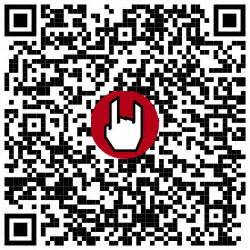 Android Qr Code Library by The App Emp
