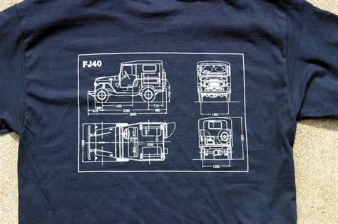 Jeep 06 Raglan 41 best toyota land cruiser t shirts images on