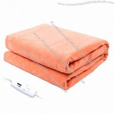 Blanket Cover Fleece Electric Cover Blanket Cheap Price 2242317429