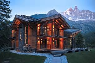 Home Decor Catalogs Collections Of Stone And Wood Houses Home Design Photos
