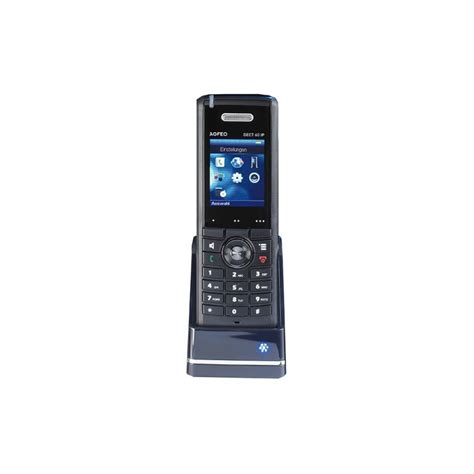 ip shop agfeo dect 60 ip agfeo all ip shop cms