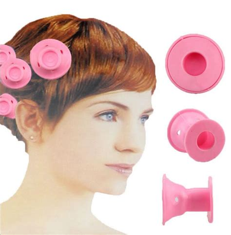 Hair Curlers Reviews by Rubber Hair Curlers Reviews Shopping Rubber Hair