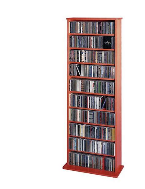 cd storage solutions 17 best images about cd dvd blu ray shelf on pinterest