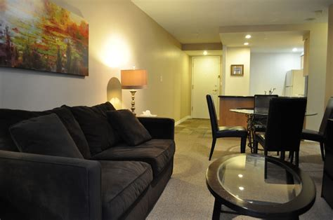 Furnished Appartments furnished apartments toronto city stay toronto