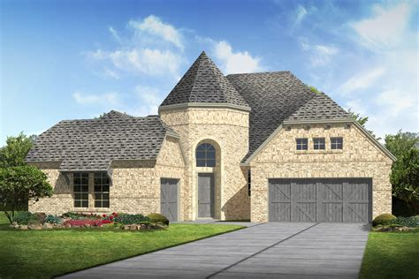 grapevine homes for sale homes for sale in grapevine tx