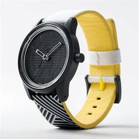 Q Q Smile Solar Rp10j005y Original reloj q q smile solar zoey citizen maquinaria miyota vbf 399 00 en mercado libre