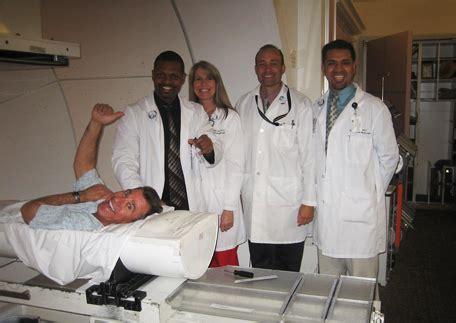 proton bob proton patients during treatment proton bob