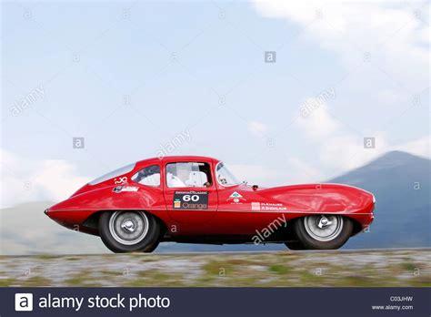 Alfa Romeo Disco Volante Buy by Alfa Romeo Disco Volante From The Alfa Romeo Museum Built