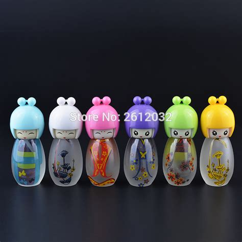 china doll perfume buy wholesale doll perfume bottle from china doll