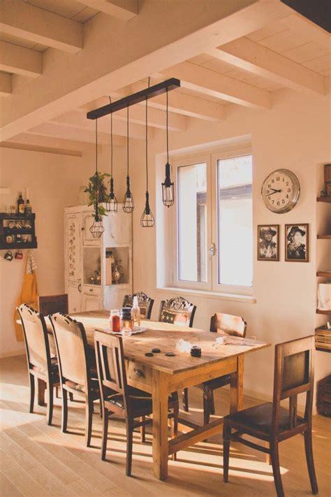 mobili per la casa arredi d epoca e pezzi di recupero per la casa di cagna