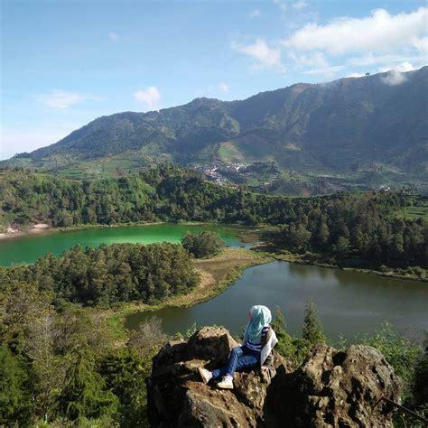 Batu Padang harga tiket rute dan lokasi bukit pandang batu ratapan