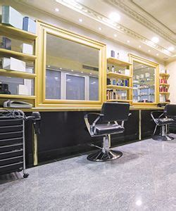 dominican salon in marshall tx curly hair salons naturallycurly com