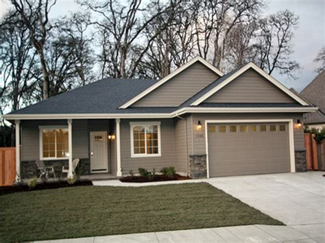 paint colors for ranch style homes ideal exterior paint colors for ranch style homes house