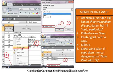 page layout adalah dasar dasar microsoft excel 2007 free learning