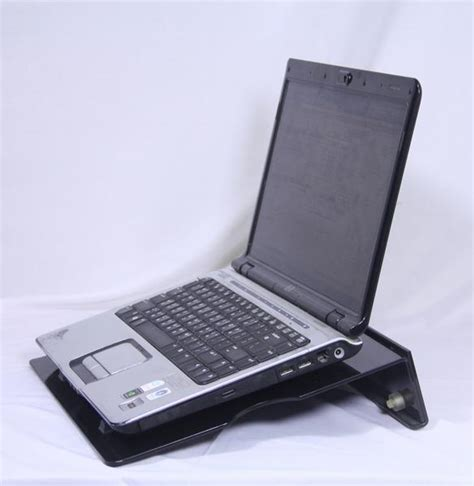 laptop stand for chair india laptop stand ls 100 ergoshopping india