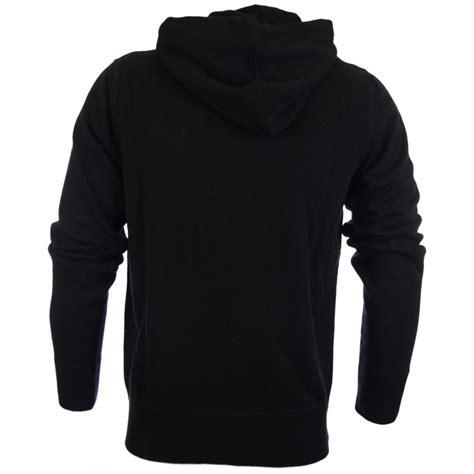 Hoodie Jumper Greddy Black black hoodie jumper fashion ql