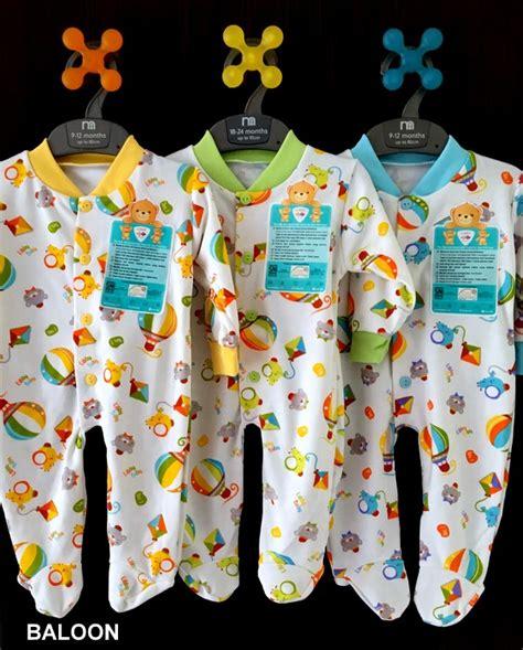 Baju Kodok Warna Tutup 5005bw0000000160 jual libby baju kodok tutup kaki 0 3m lemari anak