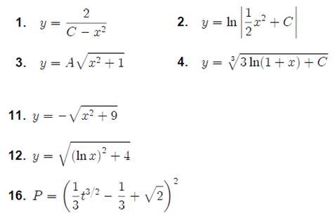 math problem practice descargardropbox