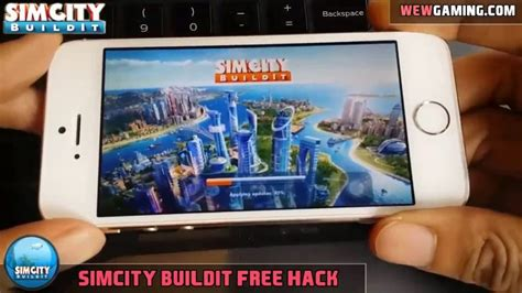 free simcash simcity buildit apk free strategy simcity buildit hack apk free simcity buildit